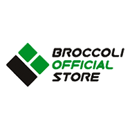 Broccoli Official Store ブロッコリー