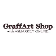 Graffart Shop A3Market